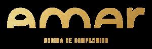 logo_AMAR-04